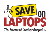 saveonlaptops.co.uk
