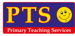 primaryteaching.co.uk