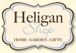 Lost Gardens Of Heligan promo code