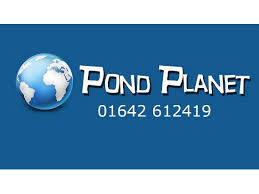 pond-planet.co.uk