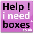 helpineedboxes.co.uk