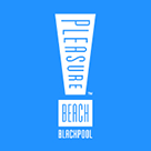 Blackpool Pleasure Beach promo code