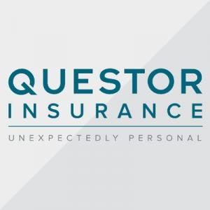 questor-insurance.co.uk