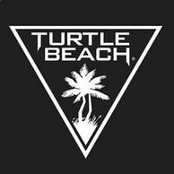 turtlebeach.com