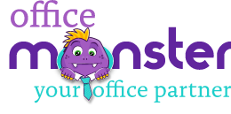 officemonster.co.uk