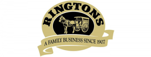 ringtons.co.uk