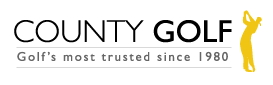 county-golf.co.uk