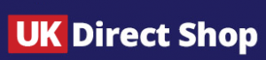 ukdirectshop.com