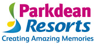 parkdeanresorts.co.uk