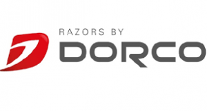 razorsbydorco.co.uk