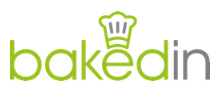 bakedin.co.uk