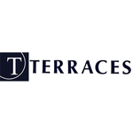 terracesmenswear.co.uk