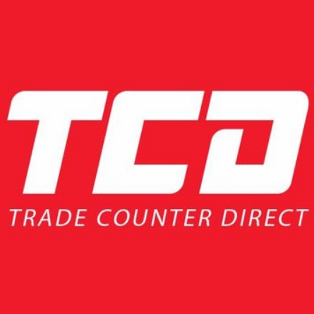 tradecounterdirect.com