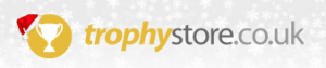 trophystore.co.uk